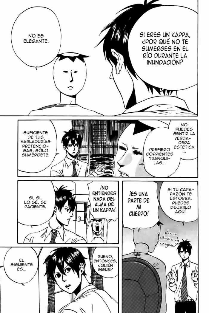 https://c5.ninemanga.com/es_manga/34/226/199274/c5be056ba66b2db7676d1158d1931137.jpg Page 5