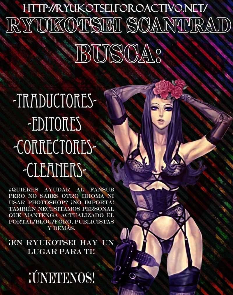 https://c5.ninemanga.com/es_manga/34/226/199274/fddd7938a71db5f81fcc621673ab67b7.jpg Page 10