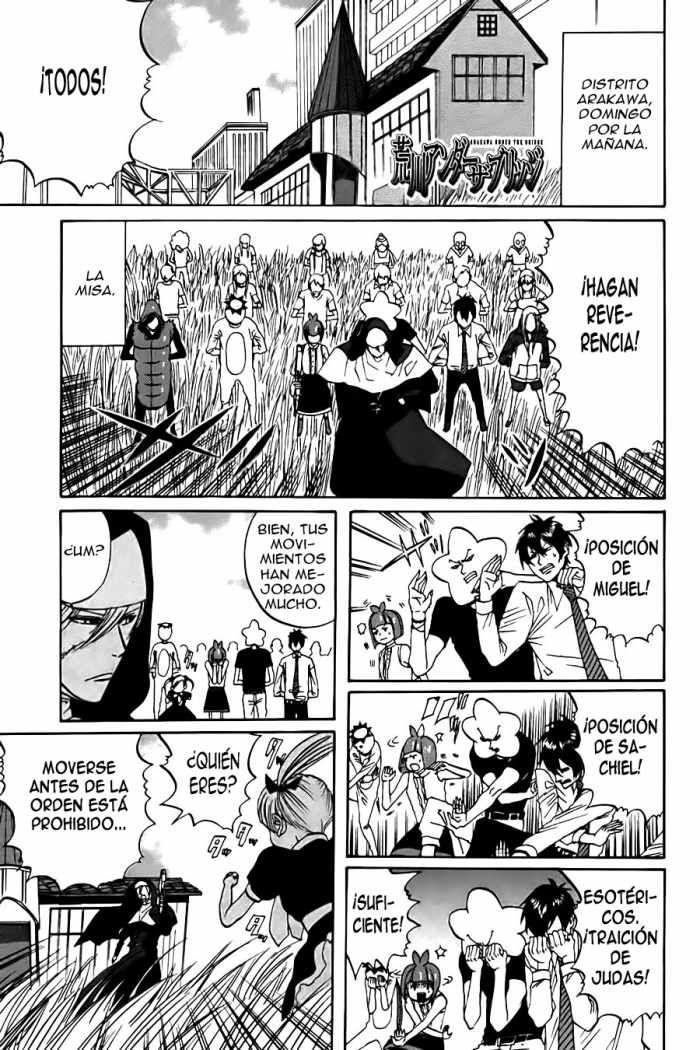 https://c5.ninemanga.com/es_manga/34/226/199281/7d5f821625e474fe242850b7c24e8bb8.jpg Page 1