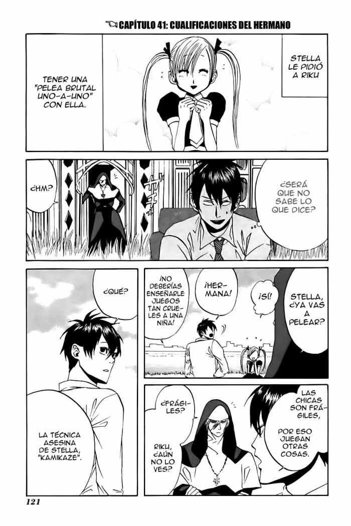 https://c5.ninemanga.com/es_manga/34/226/199283/022dd5a7de2507f5eb49a55e6ceb8930.jpg Page 1