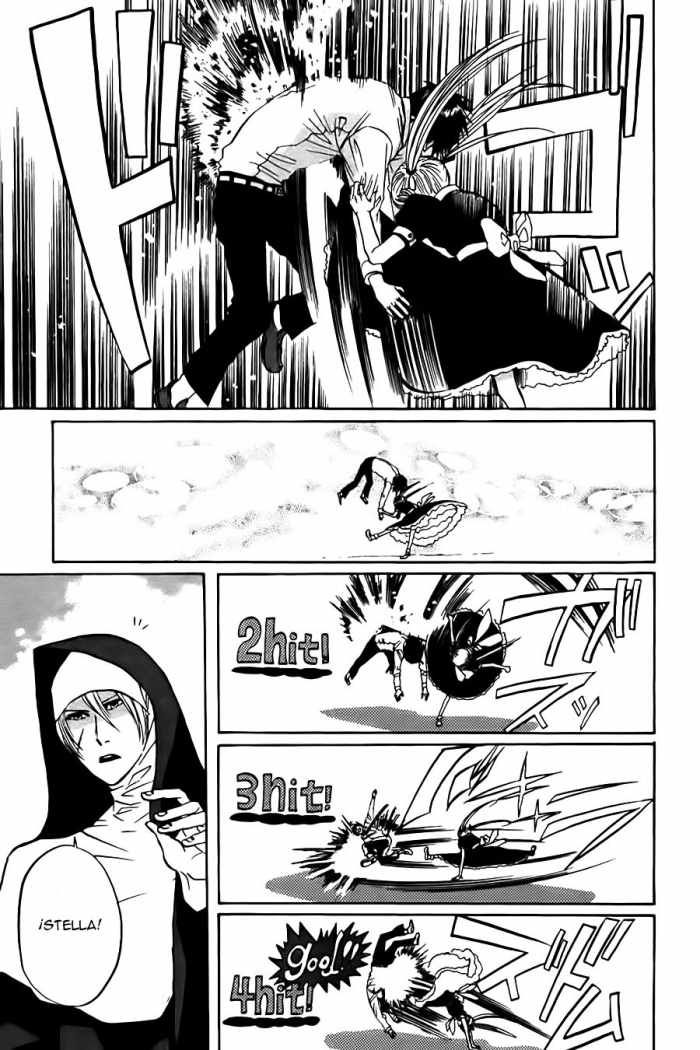https://c5.ninemanga.com/es_manga/34/226/199283/d611416a7d62161ec6dffb95fcb43596.jpg Page 3