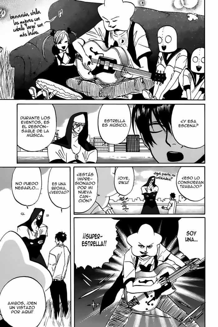 https://c5.ninemanga.com/es_manga/34/226/199292/23a9aaae3c873f4302712184457956d8.jpg Page 3