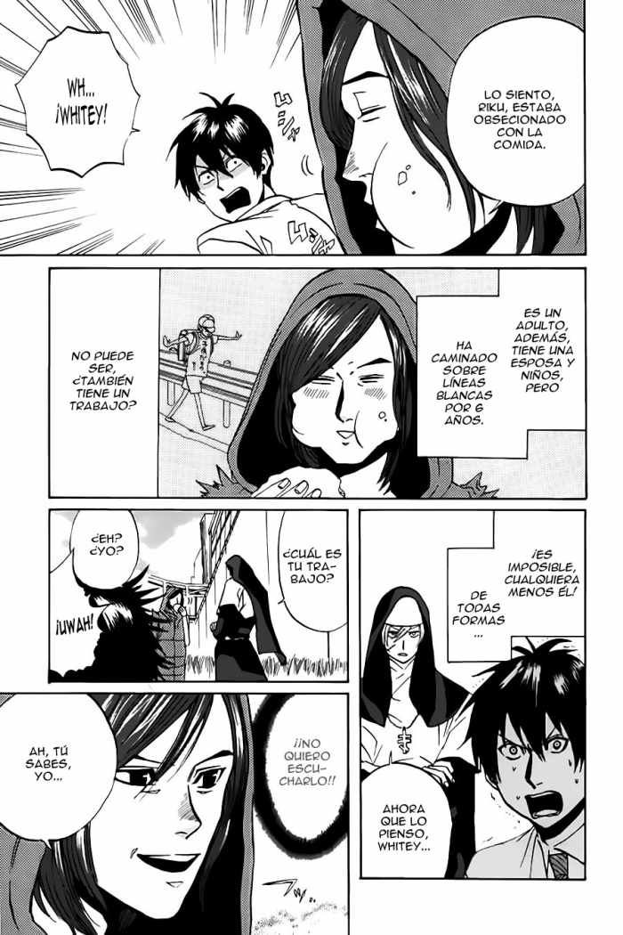 https://c5.ninemanga.com/es_manga/34/226/199292/34ba06658770b411acc56aaf592070f5.jpg Page 5