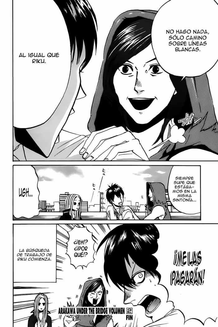 https://c5.ninemanga.com/es_manga/34/226/199292/63bb4c7787a360000cdd8b64840ab035.jpg Page 6