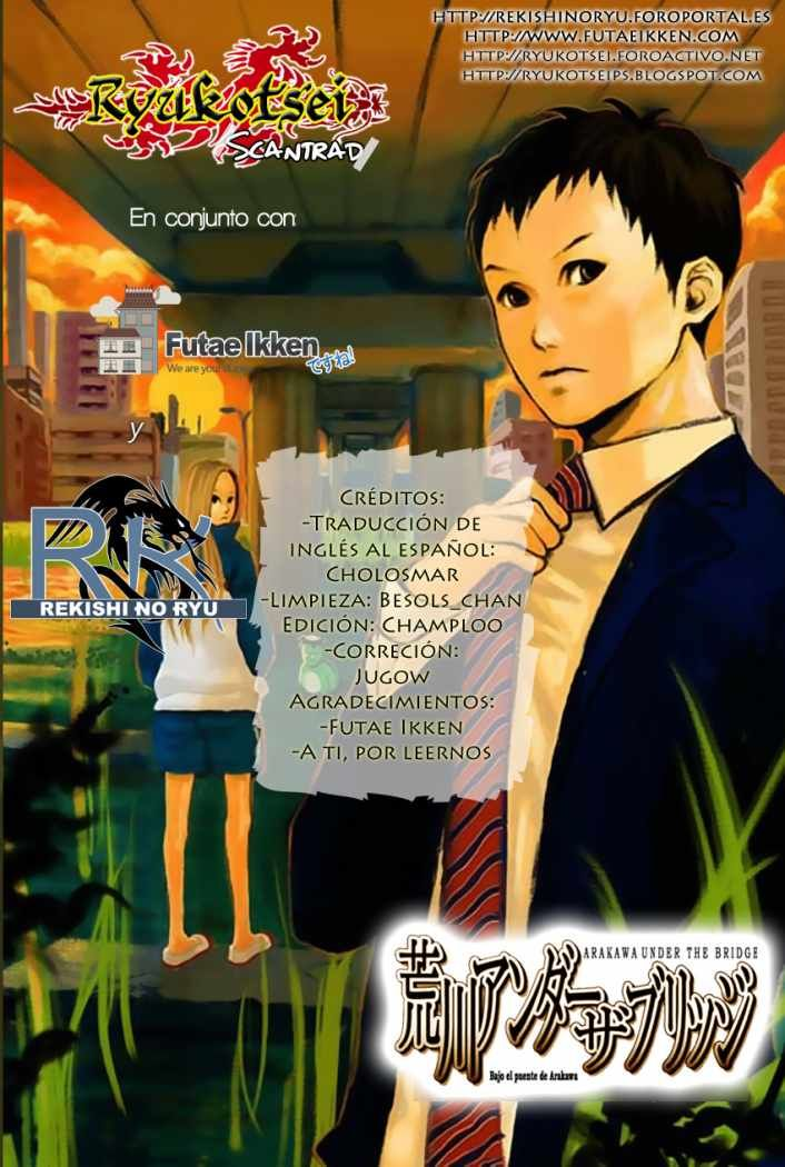 https://c5.ninemanga.com/es_manga/34/226/199292/68cab6074ff02c00379c6636e727082c.jpg Page 10