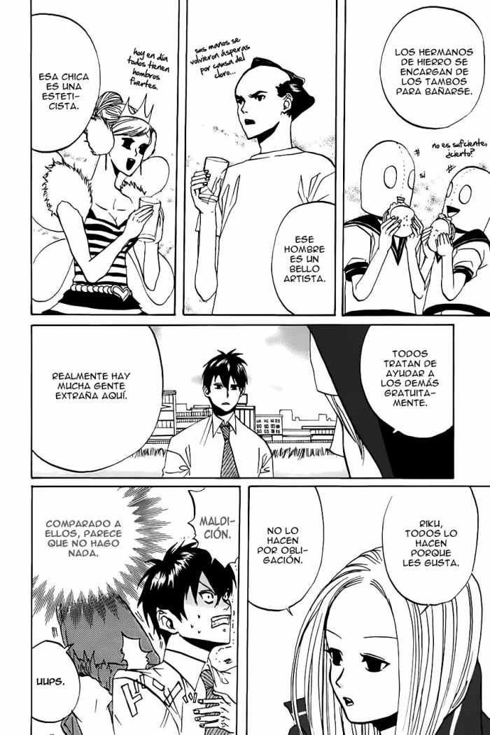 https://c5.ninemanga.com/es_manga/34/226/199292/9b07d4001632189d19de964894501e34.jpg Page 4