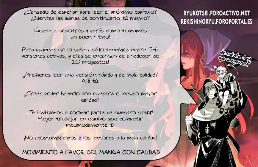 https://c5.ninemanga.com/es_manga/34/226/199295/496de70cdb579aa363b818cbb913d108.jpg Page 5