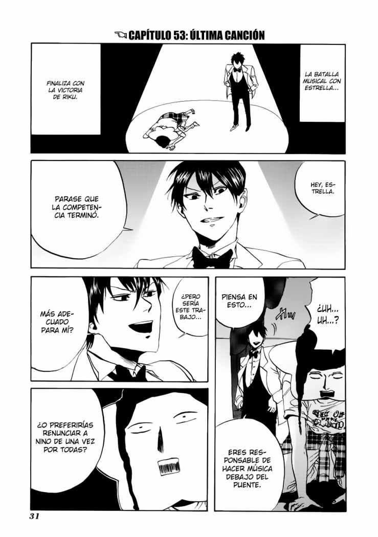 https://c5.ninemanga.com/es_manga/34/226/199301/35fe071cd4426fe8a90666101fff1bf0.jpg Page 2