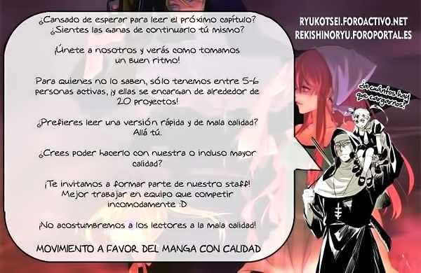 https://c5.ninemanga.com/es_manga/34/226/199301/b179acf3e96254f86baa802c84257f1d.jpg Page 7