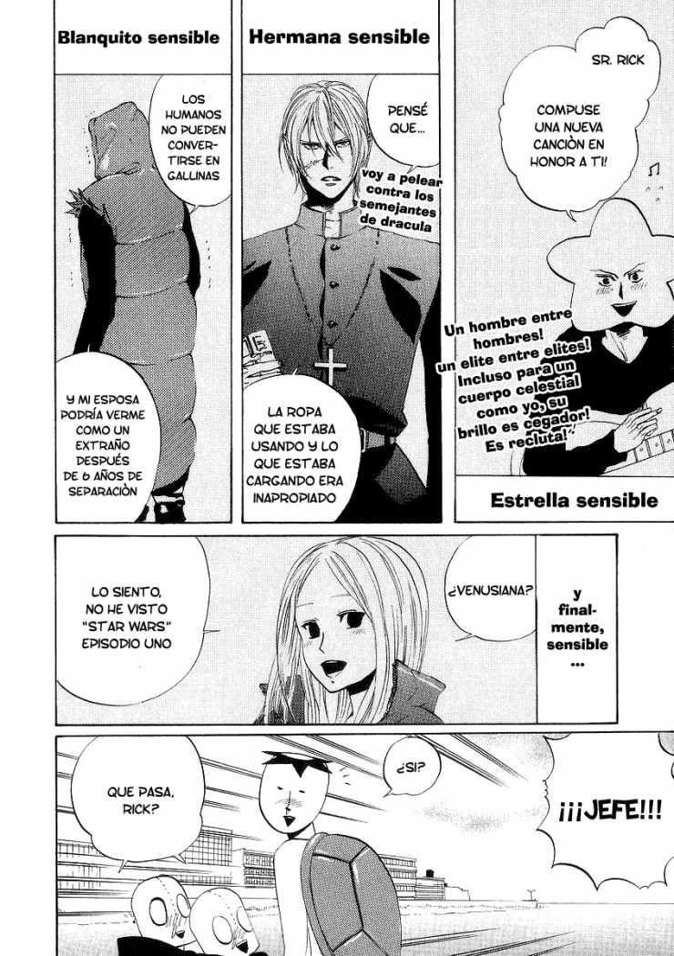 https://c5.ninemanga.com/es_manga/34/226/199307/d79c6256b9bdac53a55801a066b70da3.jpg Page 2