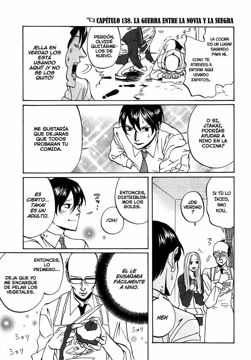 https://c5.ninemanga.com/es_manga/34/226/199323/5859a872050278ebea1402c995061445.jpg Page 2
