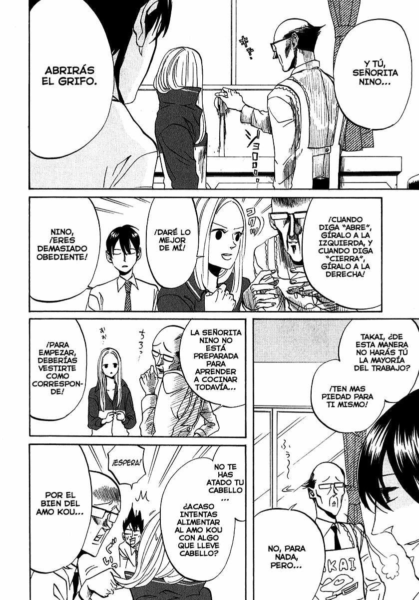 https://c5.ninemanga.com/es_manga/34/226/199323/f7dafc45da369f8581fdf3bd599075aa.jpg Page 3