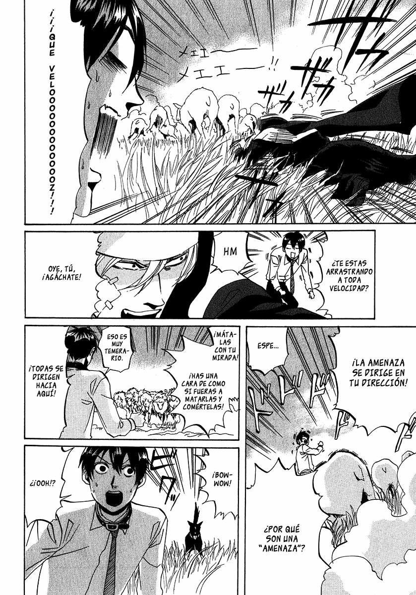 https://c5.ninemanga.com/es_manga/34/226/199349/9389089fa48bdc2708e6f0890890c516.jpg Page 3