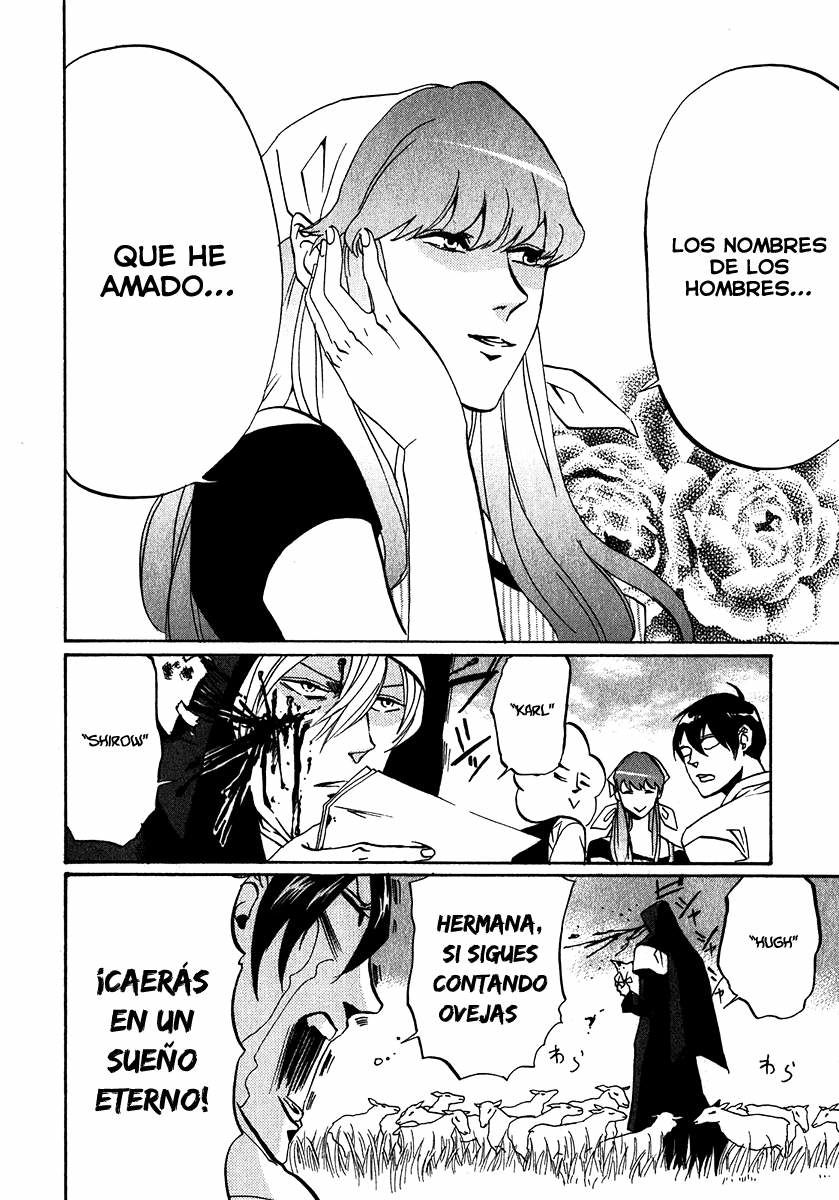 https://c5.ninemanga.com/es_manga/34/226/199349/983a33a9a86796df362c1108e00f54a6.jpg Page 7