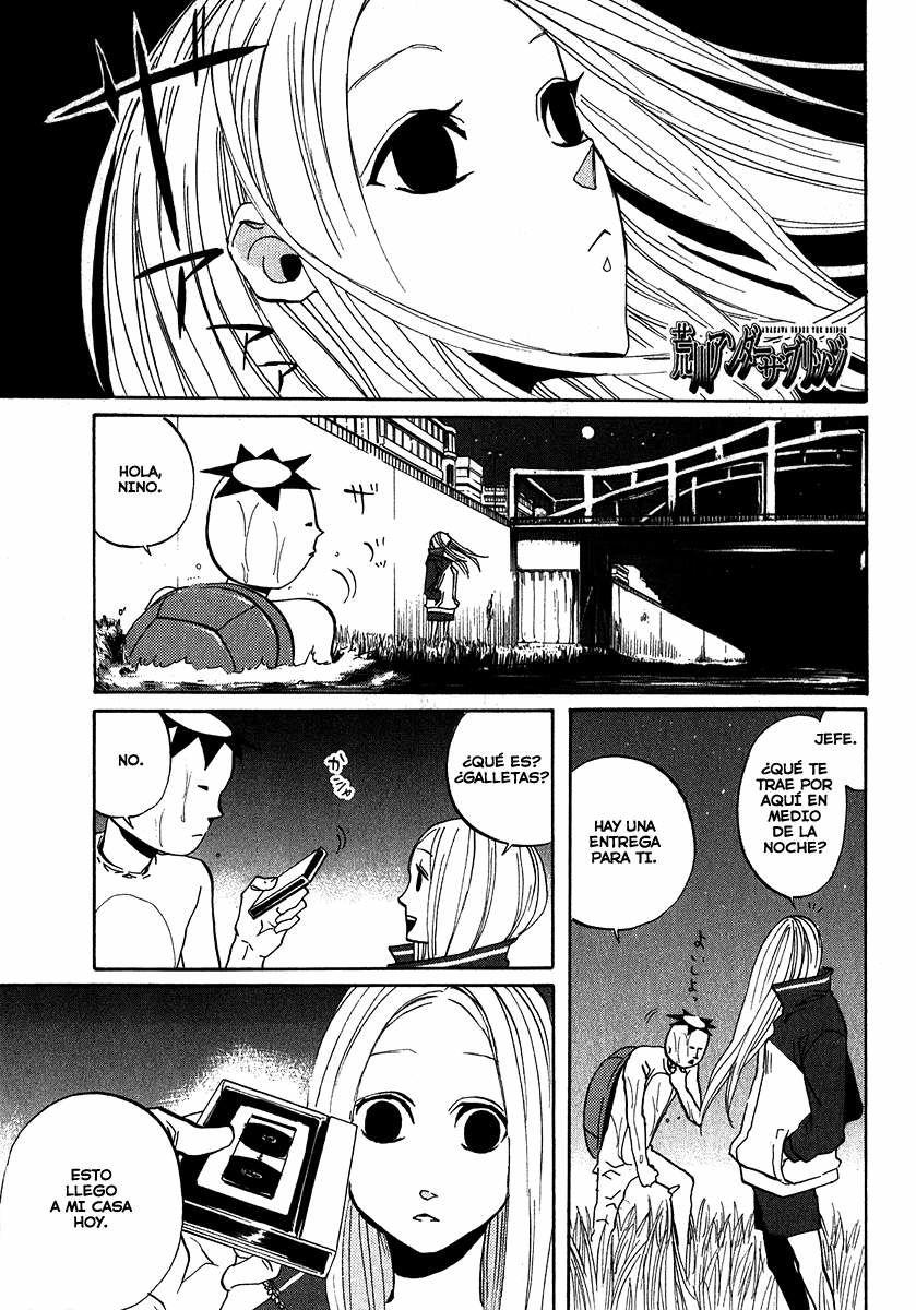 https://c5.ninemanga.com/es_manga/34/226/199357/ee1bebe373af187adbae76ca3507f27f.jpg Page 2