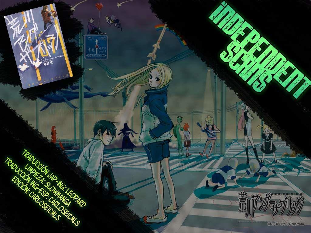 https://c5.ninemanga.com/es_manga/34/226/199383/652901ebfb11a3676763839aa0a4c33f.jpg Page 1