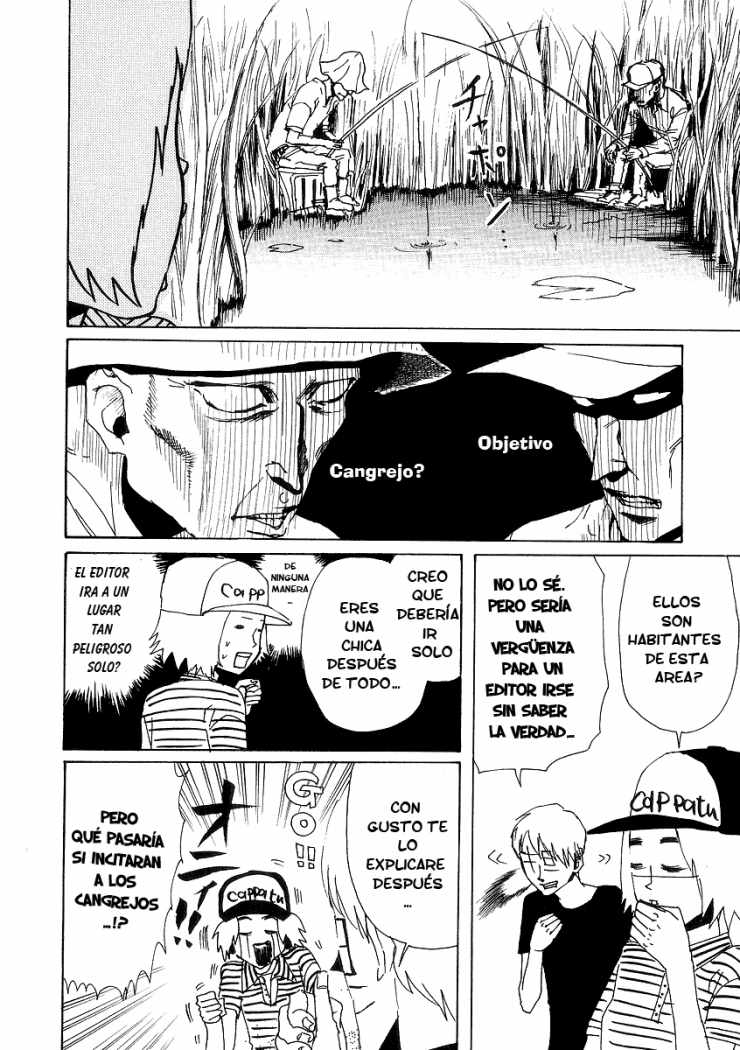 https://c5.ninemanga.com/es_manga/34/226/294356/3a97a9a154f2f62638393446815456fd.jpg Page 5