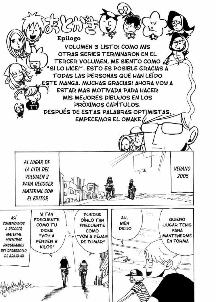 https://c5.ninemanga.com/es_manga/34/226/294356/7d7e61615cc2e2996d2840c781fa483b.jpg Page 2