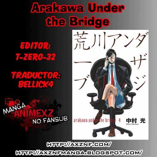 https://c5.ninemanga.com/es_manga/34/226/294357/ec97055bfab75a355415d30837306e12.jpg Page 7