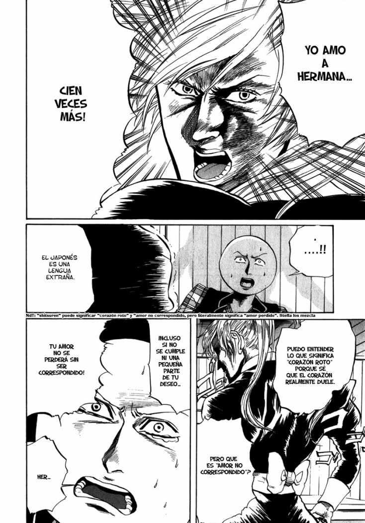 https://c5.ninemanga.com/es_manga/34/226/294379/77862f53f6e39f2ab597273c8be9b3eb.jpg Page 2