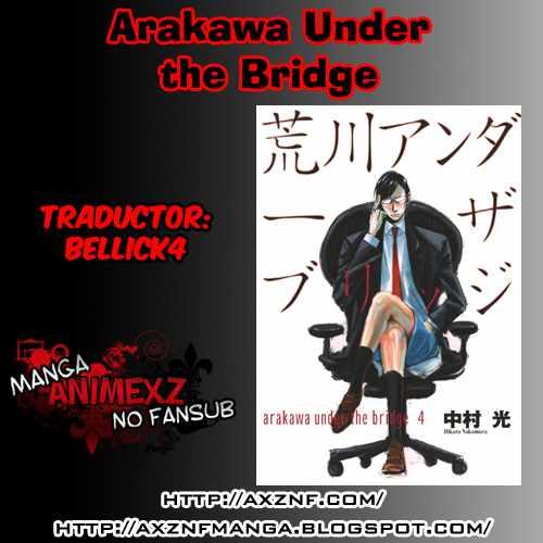 https://c5.ninemanga.com/es_manga/34/226/294394/0c3a0b68ecb1c4330744bac272be4432.jpg Page 5
