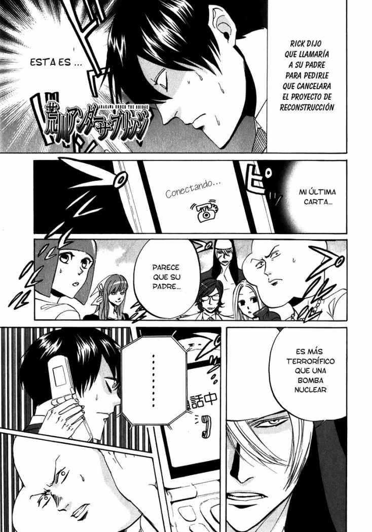 https://c5.ninemanga.com/es_manga/34/226/294402/4471baae231b0e23b4b8cadd00c11cb6.jpg Page 1