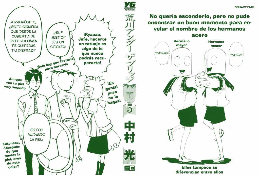https://c5.ninemanga.com/es_manga/34/226/294406/83f344600d15cbf1ed5cb005db32f994.jpg Page 2