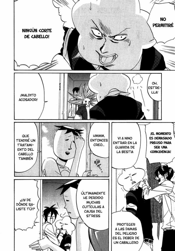 https://c5.ninemanga.com/es_manga/34/226/294406/85b69add5be1d3b636552fc2ae8f51f3.jpg Page 7
