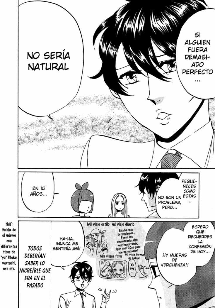 https://c5.ninemanga.com/es_manga/34/226/294431/79e3eb7e992b7f766bdd77cc502ff082.jpg Page 4