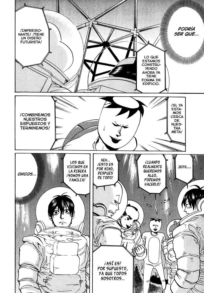 https://c5.ninemanga.com/es_manga/34/226/294434/636c61736f0171d0524173d2bb02fba2.jpg Page 3