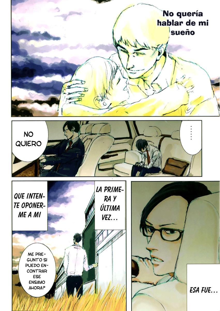 https://c5.ninemanga.com/es_manga/34/226/363053/44c74289986156fe463934320cf9444e.jpg Page 3