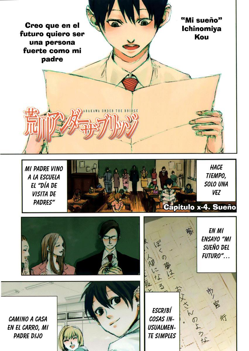 https://c5.ninemanga.com/es_manga/34/226/363053/a79f8d92d5ec0c5f1434fca5ee0af8bf.jpg Page 1