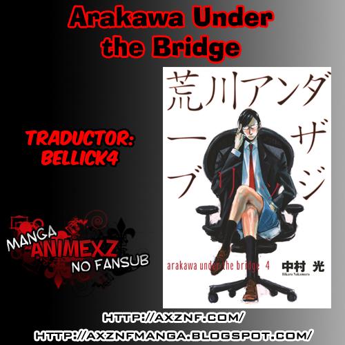 https://c5.ninemanga.com/es_manga/34/226/363053/ac7122d28979bbee533f3894ed31d645.jpg Page 4