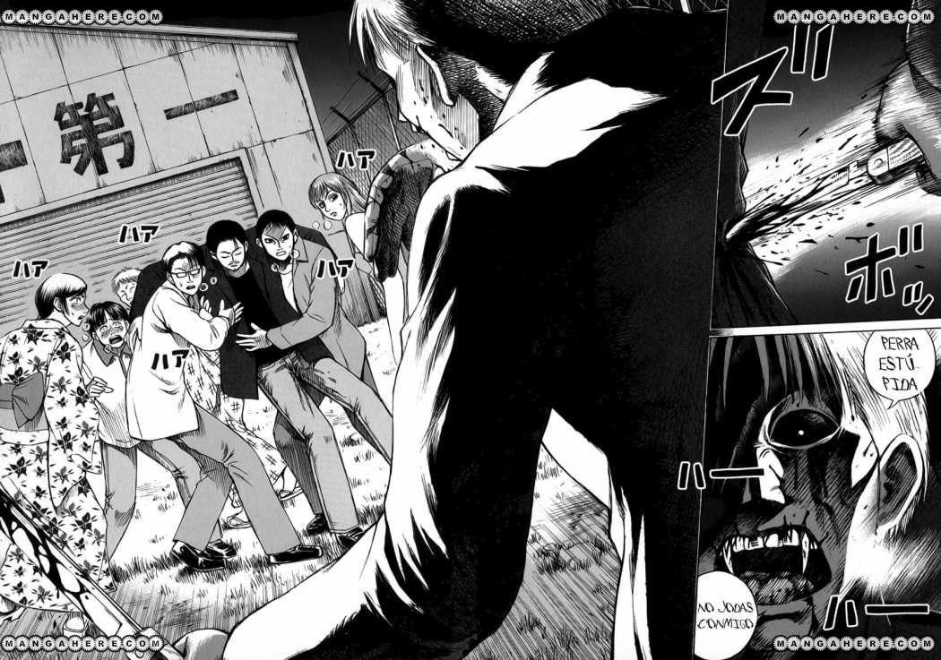 https://c5.ninemanga.com/es_manga/35/2275/319498/913034dd0b1b8c3d5bcccbac38d13b9a.jpg Page 3
