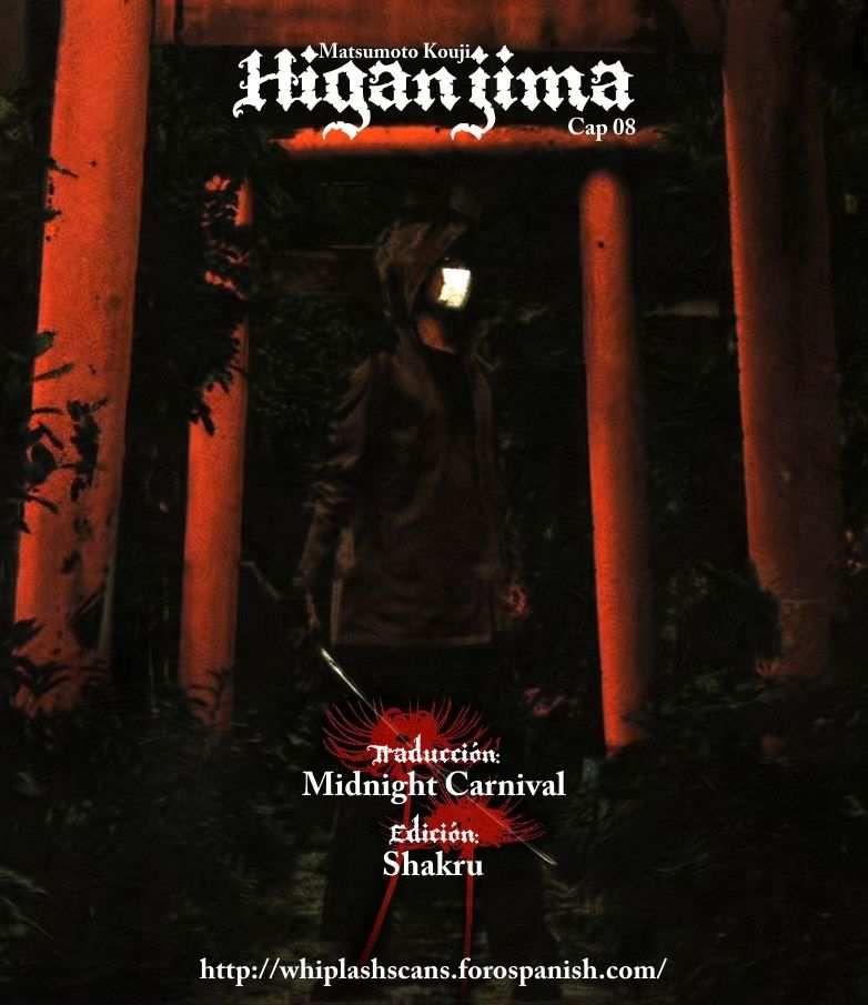 https://c5.ninemanga.com/es_manga/35/2275/319498/9a3bd37a71b632e7726f149bbd771052.jpg Page 1