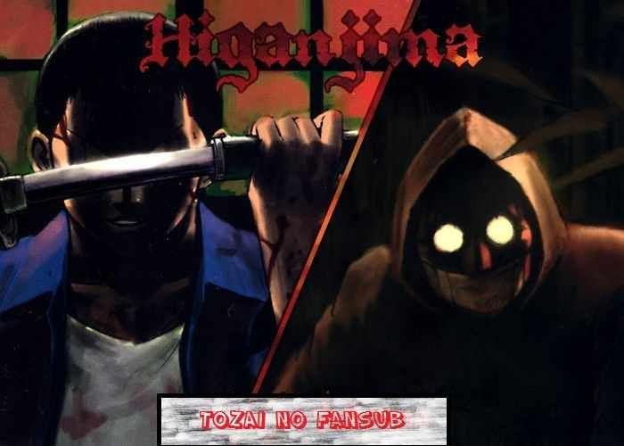 https://c5.ninemanga.com/es_manga/35/2275/319516/27669f3f141da48bfe5e6b7aa37c38f9.jpg Page 1