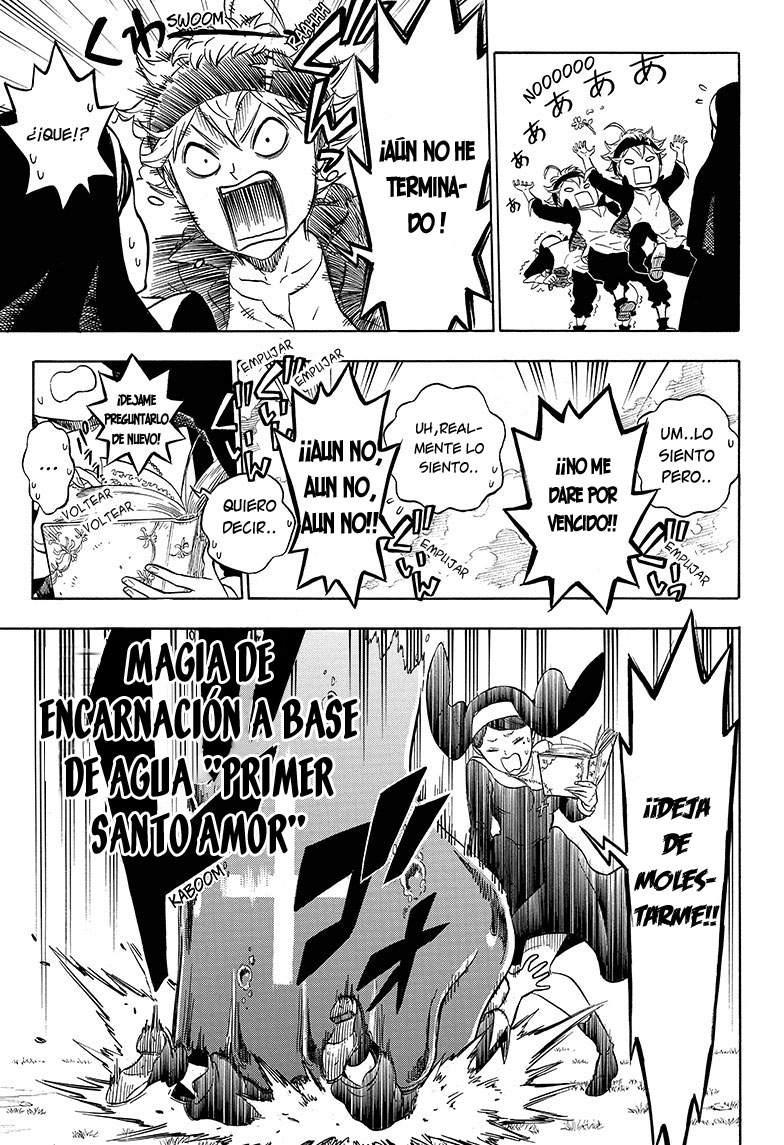 http://c5.ninemanga.com/es_manga/35/3811/288671/27f850ce7e93ab7a6d5a60ce96090094.jpg Page 9