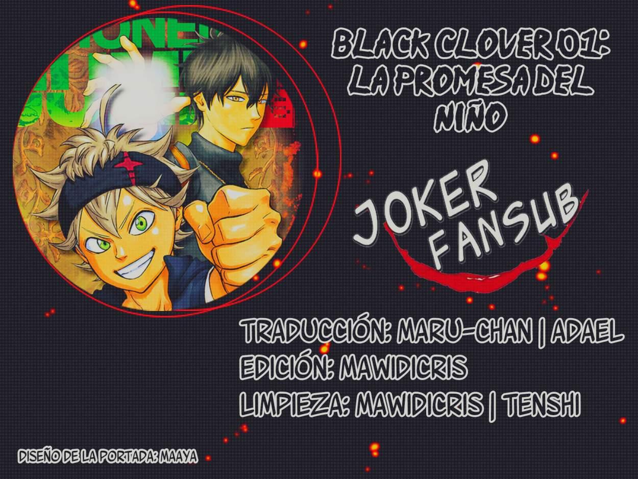 http://c5.ninemanga.com/es_manga/35/3811/288671/29ec343546213d078be89400d9bf76d4.jpg Page 1