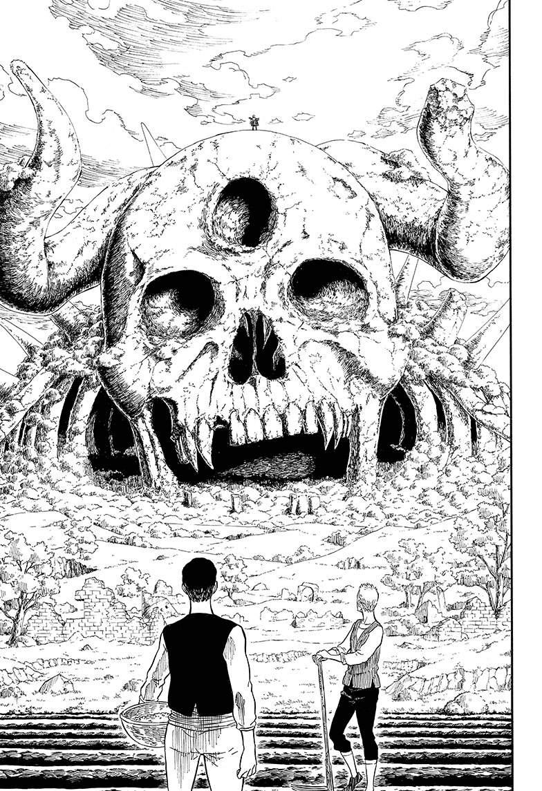 http://c5.ninemanga.com/es_manga/35/3811/288671/36c21b6db36f2c7f7791373c93ca8d20.jpg Page 7
