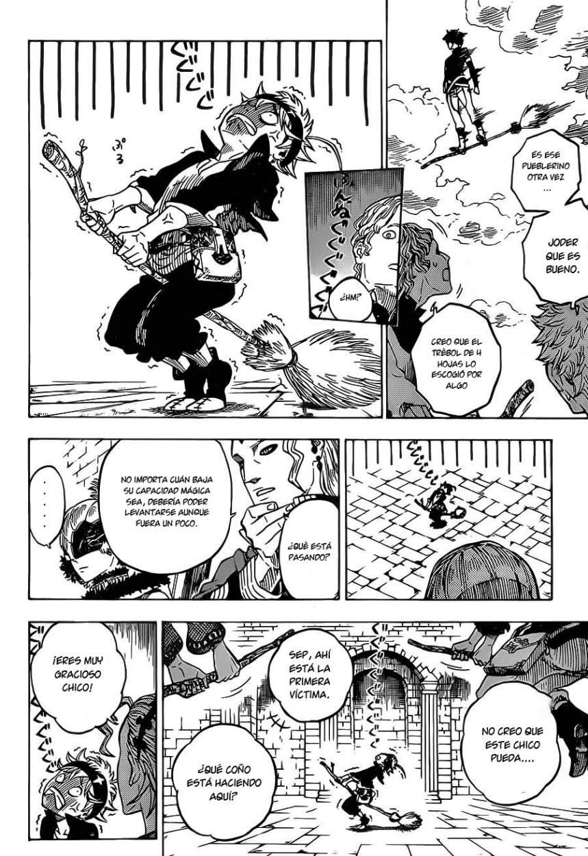 http://c5.ninemanga.com/es_manga/35/3811/288674/43904aa51d7dce2190fcebed0eed1409.jpg Page 17