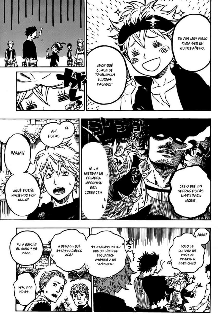 http://c5.ninemanga.com/es_manga/35/3811/288674/b37ffe9e8f67937ea21dc01fd2c41a39.jpg Page 8