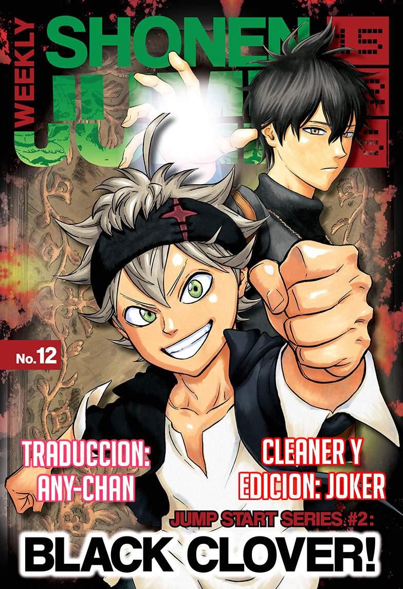 http://c5.ninemanga.com/es_manga/35/3811/288676/c028b7dd285d13e19ff7a4cabf8bf700.jpg Page 1