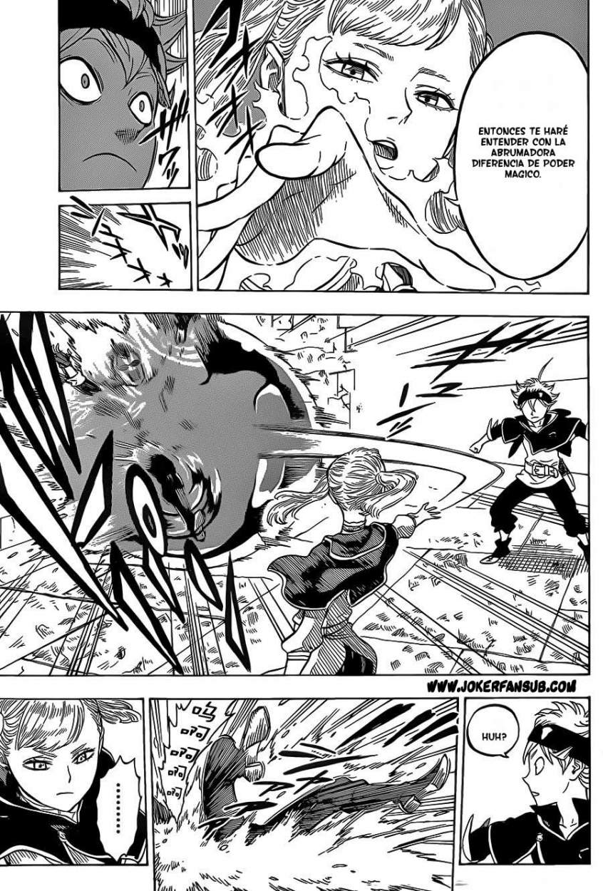 http://c5.ninemanga.com/es_manga/35/3811/288743/d6ae00d77468471c0fba3a53a0273891.jpg Page 6