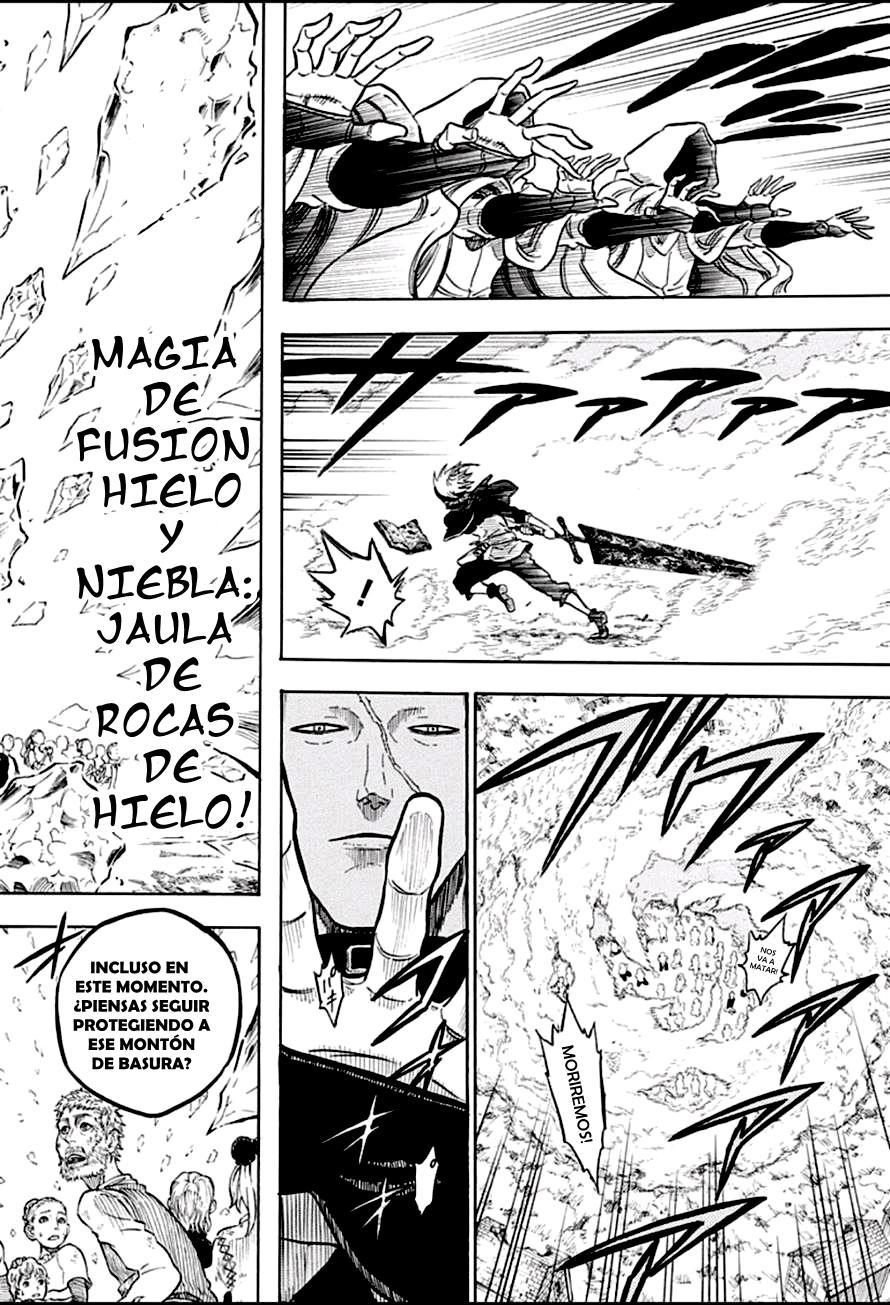 http://c5.ninemanga.com/es_manga/35/3811/361781/8276475a7adfa639c3af4124e08449f5.jpg Page 8