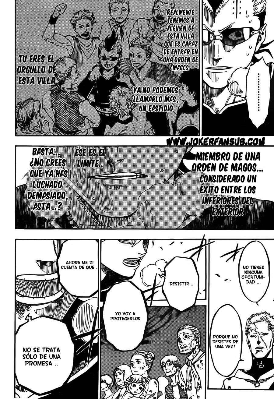 http://c5.ninemanga.com/es_manga/35/3811/361782/b759459d85d5c74ebd26499bbdb165e1.jpg Page 9