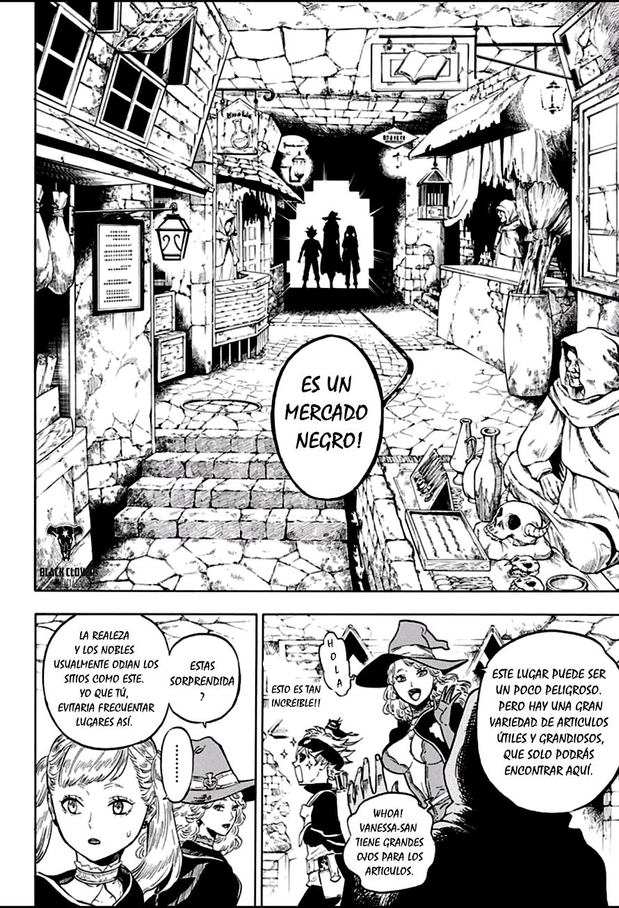 http://c5.ninemanga.com/es_manga/35/3811/365012/437fc24c075452d9586e2e98fbcbdb65.jpg Page 9