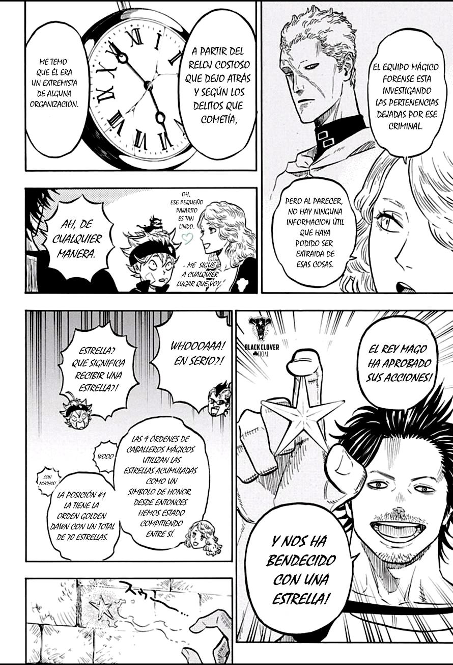 http://c5.ninemanga.com/es_manga/35/3811/365012/9b5d7c532f524acbb13114a74e3ff9f4.jpg Page 3