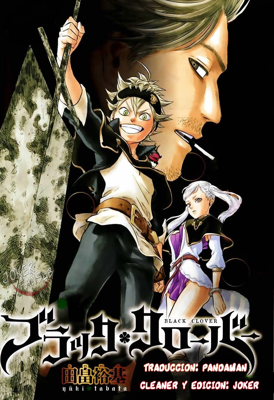 http://c5.ninemanga.com/es_manga/35/3811/365017/ef9faabb689bf617f8c6a1d87dea9b6f.jpg Page 1