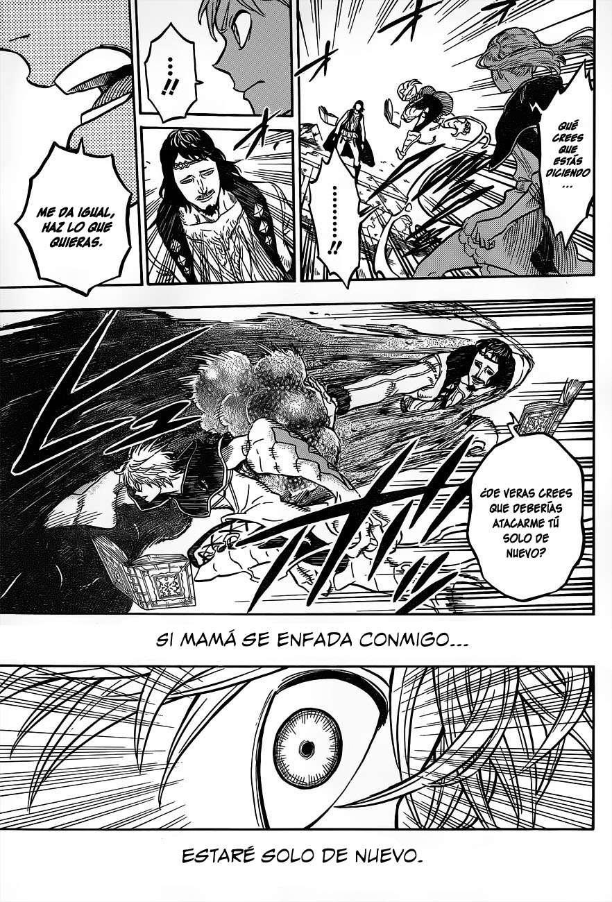 http://c5.ninemanga.com/es_manga/35/3811/378899/11f2a3ff355c975cb1e3a6e538fdf9bc.jpg Page 4