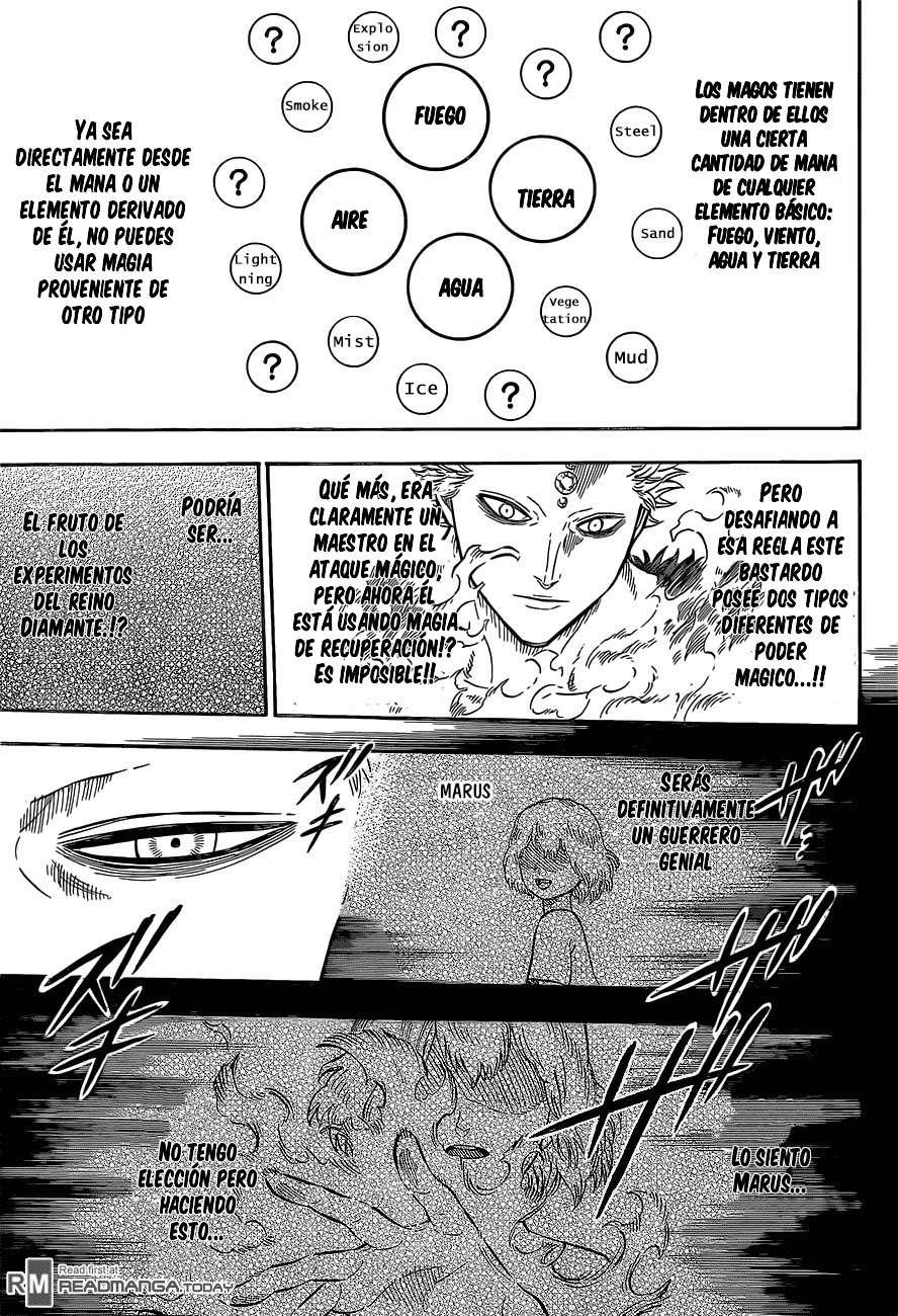http://c5.ninemanga.com/es_manga/35/3811/382412/d68bb1f0fb85633dd36522959be89149.jpg Page 12
